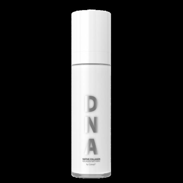 Native Collagen DNA