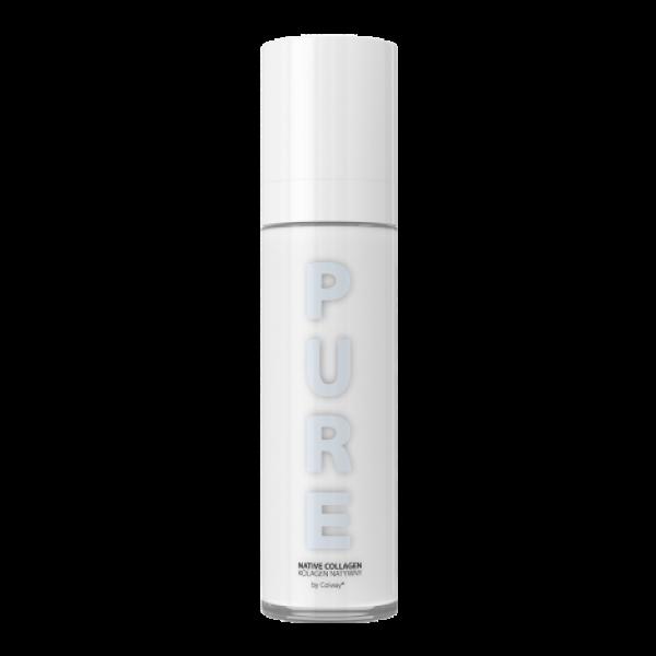 Native Collagen Pure