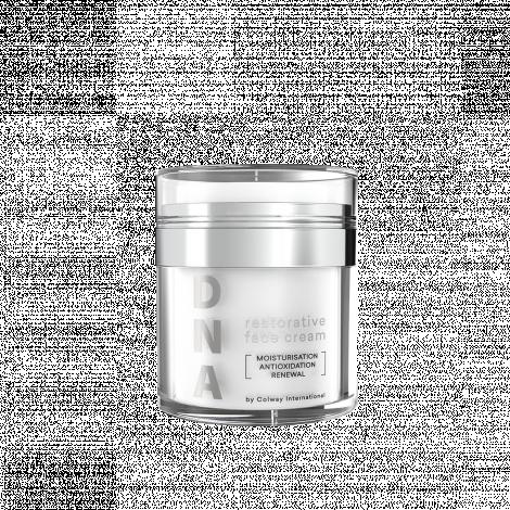 Restorative Face cream