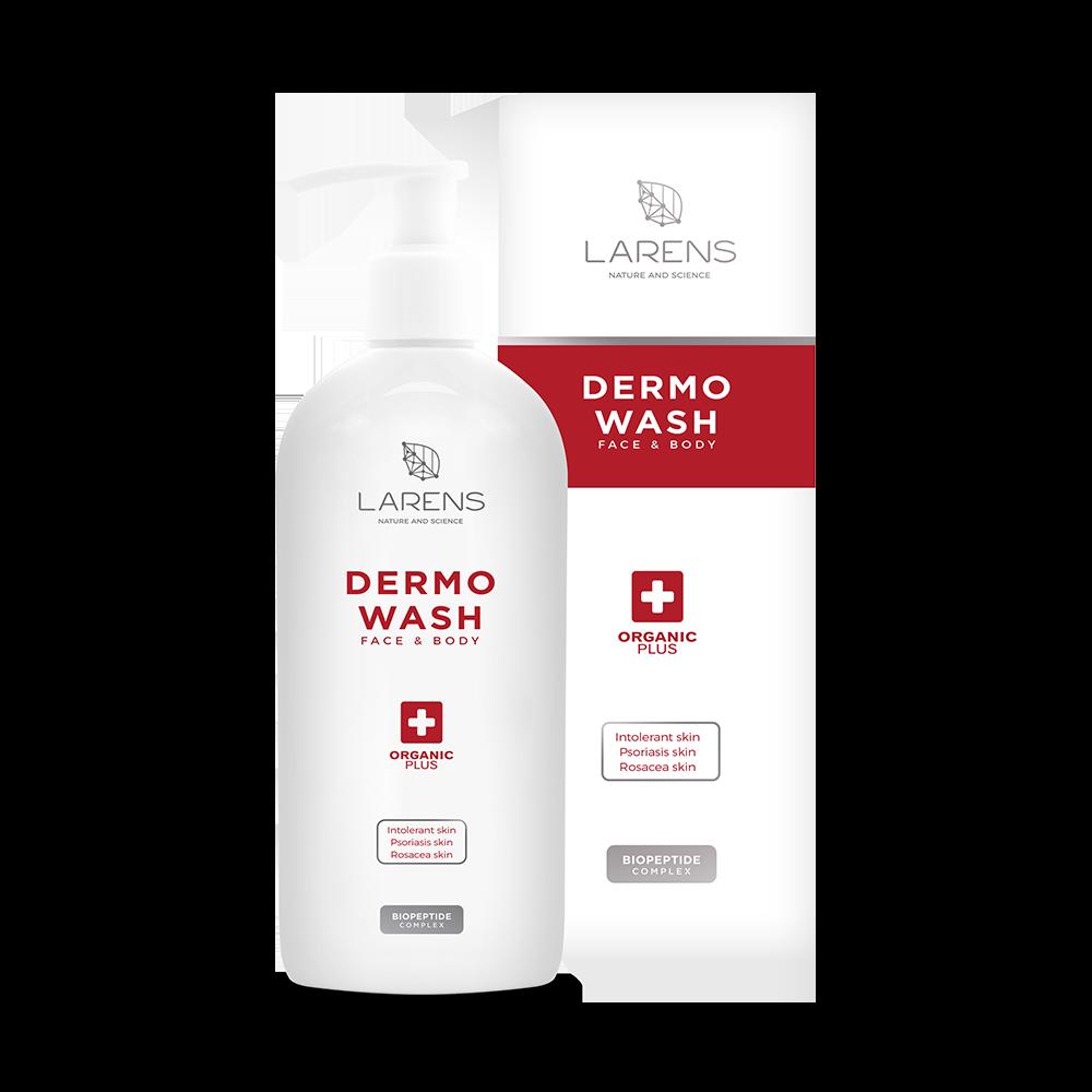 dermo_wash