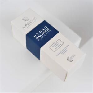 Hydro Balance Face Cream