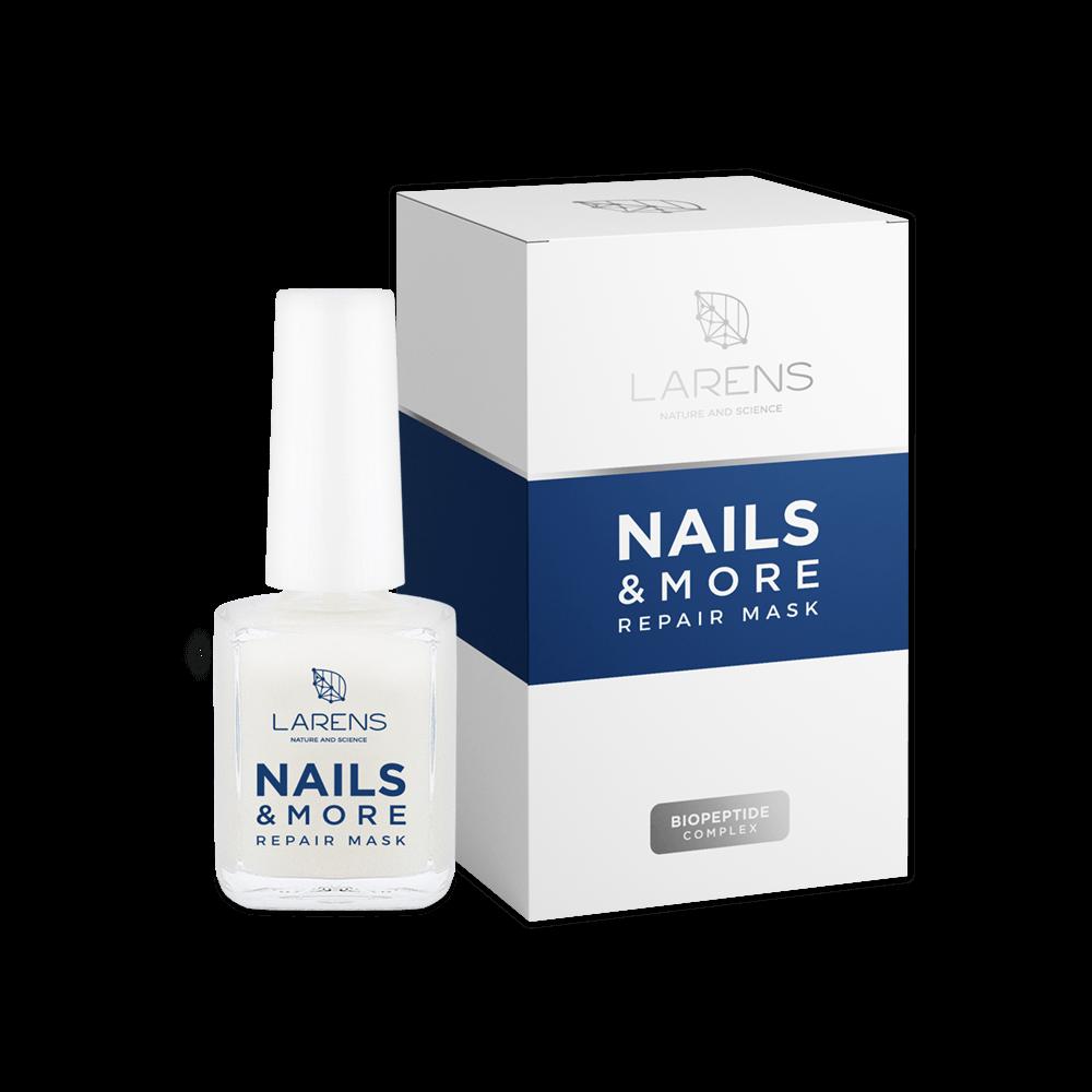 nails_more