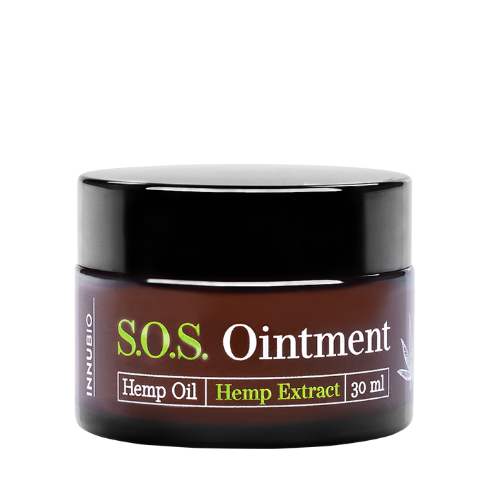 sos-ointment720